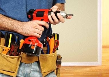 Expert Professional Handyman Services Dubai