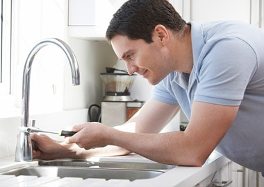 Professional Handyman services dubai plumber